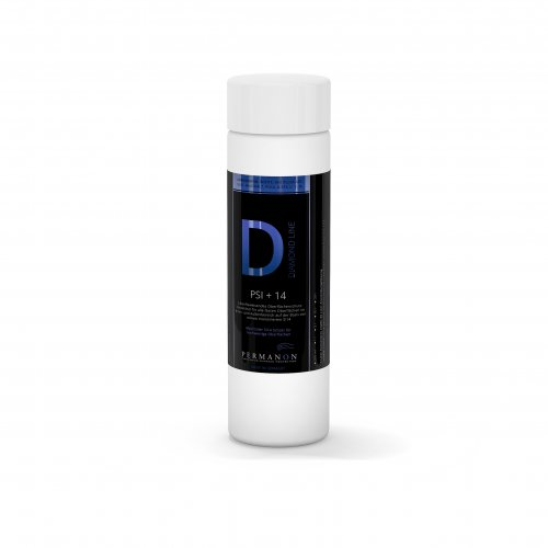 Permanon Diamond 100 ml